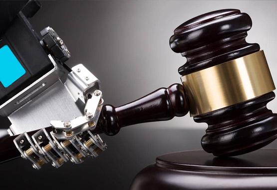١٠ نکته کاربردی راجع به داوری در قراردادها